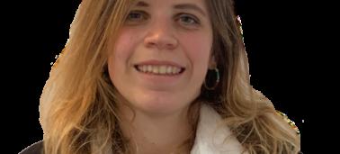 Irene Faggioni