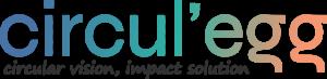 Logo Circulegg