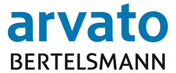 Logo Arvato