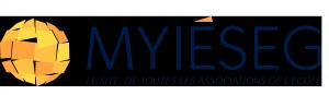 Logo-MY-IESEG-QUADRI