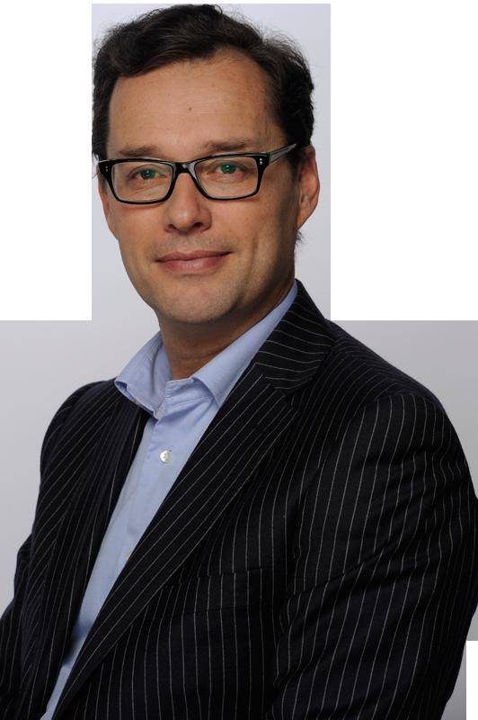 Régis Althoffer