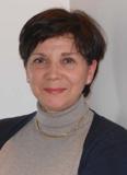 Anne Marie Deprimoz