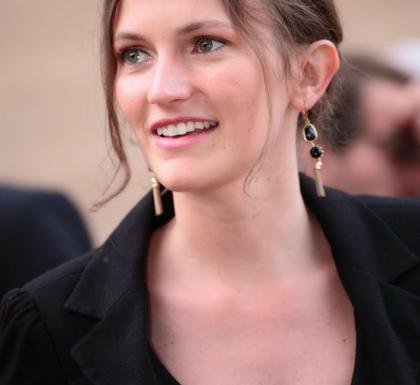 Elodie Picard