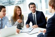 Etudiant consulting