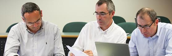 IÉSEG Executive lance son catalogue de formations inter-entreprises
