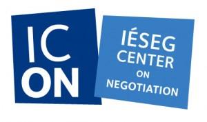 International Center on Negotiation