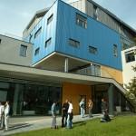 Campus de Lille