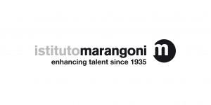 im logo 1935 positive(extended)-01
