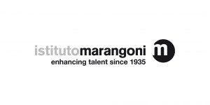 Istituto Marangoni logo