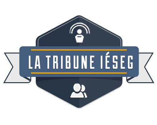 tribune_ieseg