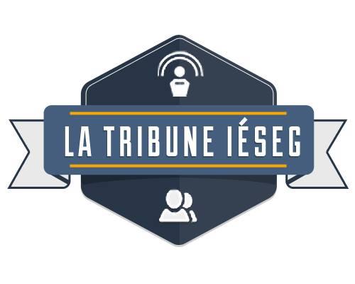 tribune_ieseg