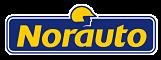 logo_norauto_opt