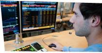 MSc finance overview