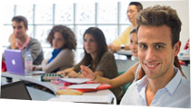 Master of Science in Banking overview