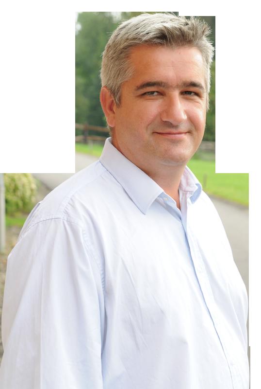 Pierre-Alain Vielvoye